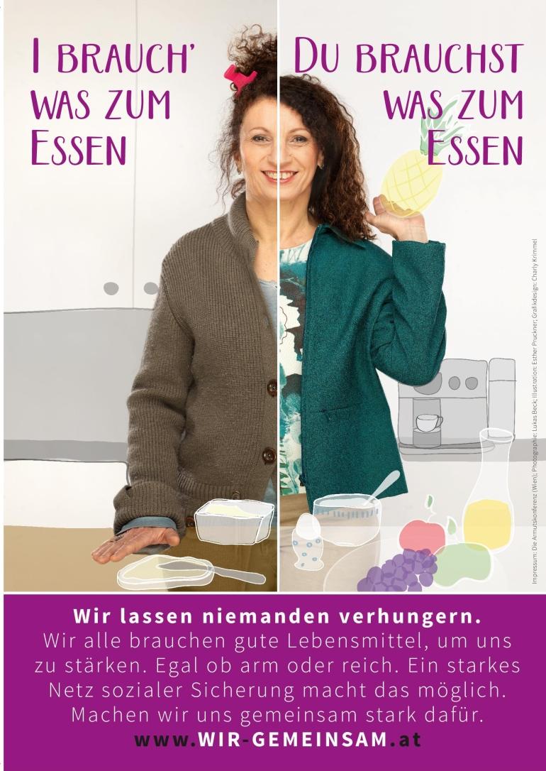 Anz_WirGemeinsam A5 Sujet Essen-page-001