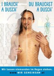 wir_gemeinsam-dusche