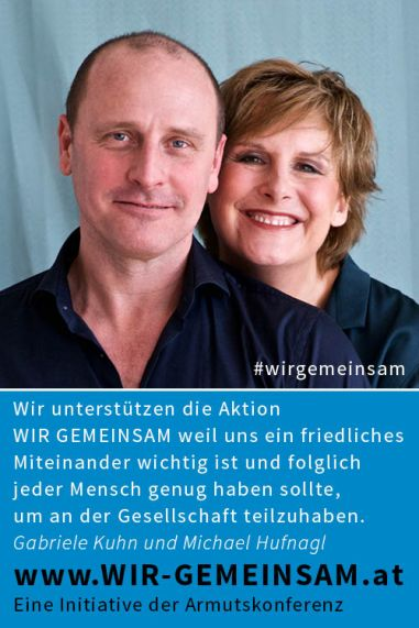 Wir-gemeinsam_Statement_Kuhn-Hufnagl