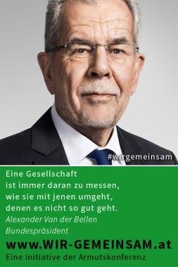 Wir-gemeinsam_Statement_Van-der-Bellen